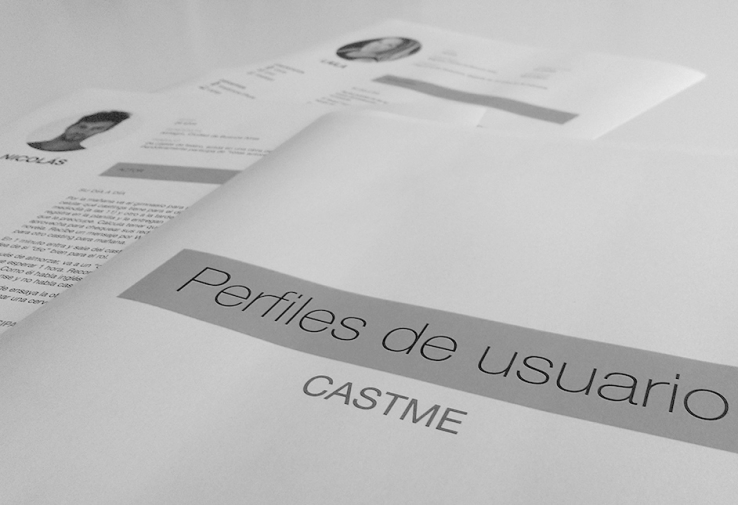castme-proceso1