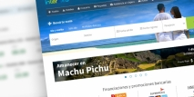 interturis-grilla-738x370