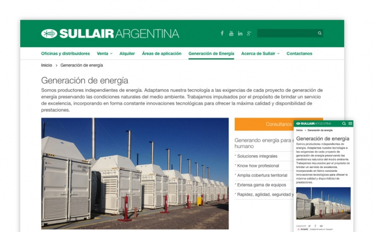 sullair-producto1
